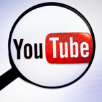 youtube moteur de recherche