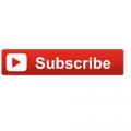 Comnent rectruter des abonnés youtube