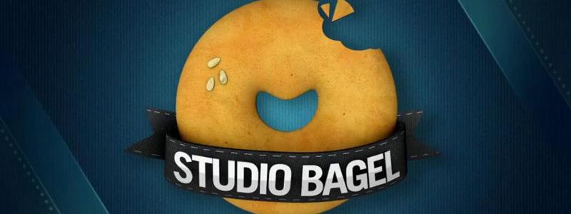 Avec Studio Gaming, Studio Bagel se positionne sur le jeu vidéo