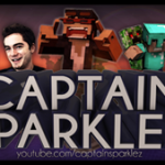 News youtube-captain-sparklez
