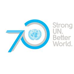 Logo_UN_Act_On_Climate_Change_mobile_Film_Festival