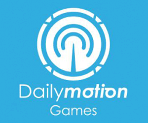 News YouTube #20: Facebook, Twitter,  Dailymotion Games, Nad Rich Hard