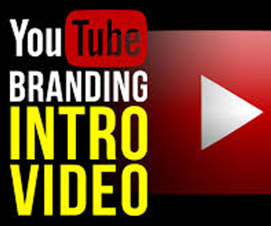 YouTube met un terme aux vidéos d'introduction de chaines