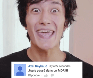 TOP 30 des youtubers français – Septembre 2015