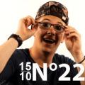 Top 30 des youtubers français octobre 2015