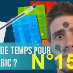 Top 30 des youtubers francais : les questions de cons 15ème
