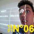 Top 30 des youtubers français janvier 2016