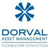 Référencement vidéo Dorval Finance