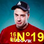 top 30 des youtubers français Ludovik