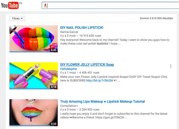 emojis-youtube-recherche