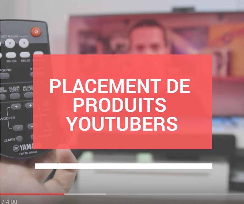meilleure youtubeur français