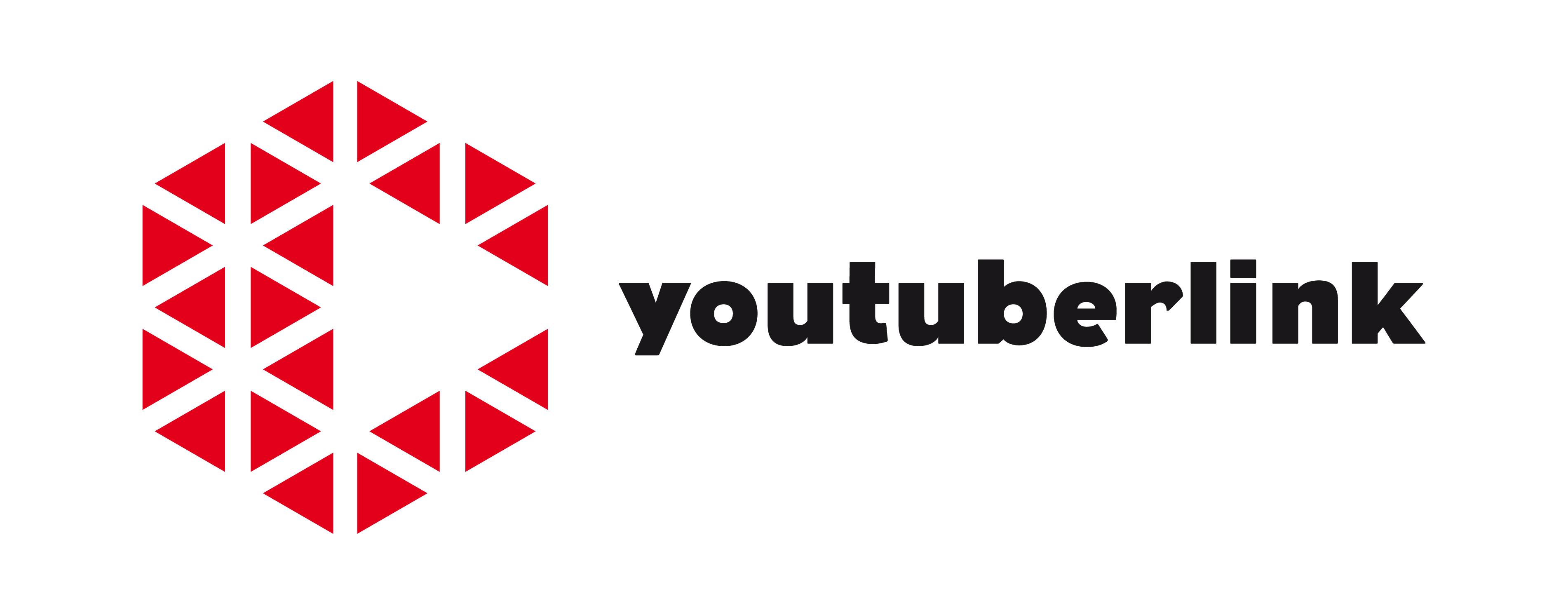 YouTuberLink