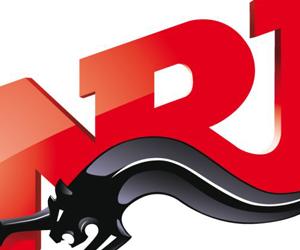 News YouTube: Hit YouTube NRJ, YouTube Fan Funding, YouTube gifs