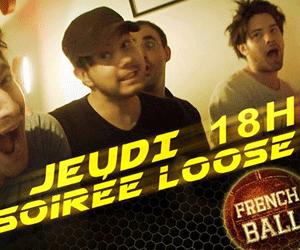 TOP 30 des chaines YouTube françaises – Novembre 2014