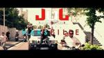thumbnail-jul