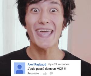 TOP 30 des youtubers français – Septembre 2015