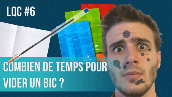 Les questions cons, Top 30 des chaines YouTube