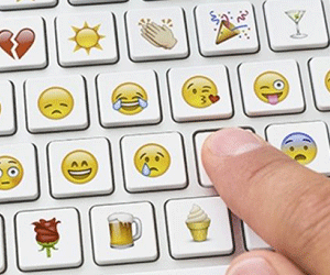 Les emojis influencent-ils les recherches sur YouTube