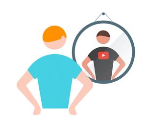 Pourquoi les youtubers sont plus influents que les célébrités ?
